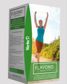 Herba D Flavono