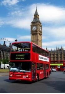 autobuszos ut