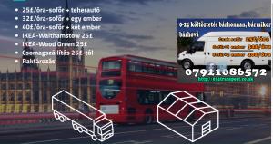 koltoztetes london
