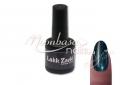 lakkzsele-6ml-286-csillamos-turkiz_k