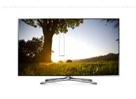 samsung led tv vasarlas online