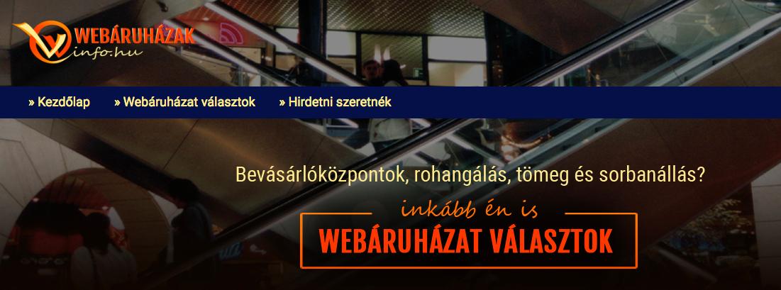 webaruhazak.info