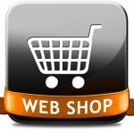 webshop vám